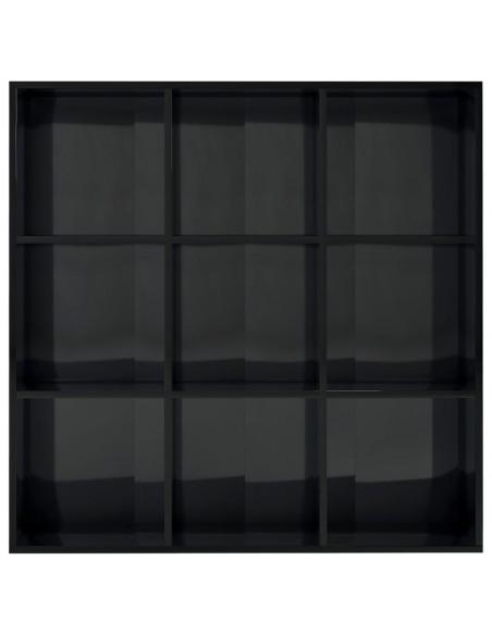 Lova su spyruokliniu čiužiniu, tamsi pilka, 180x200cm, audinys   Lovos ir Lovų Rėmai   duodu.lt