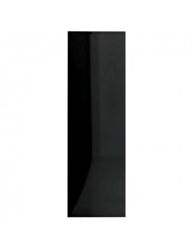 Lova su spyruokliniu čiužiniu, tamsi pilka, 200x200cm, audinys | Lovos ir Lovų Rėmai | duodu.lt