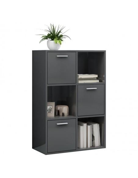 Valgomojo kėdės, 4vnt., juodos, dirbtinė oda (2x287380)  | Virtuvės ir Valgomojo Kėdės | duodu.lt