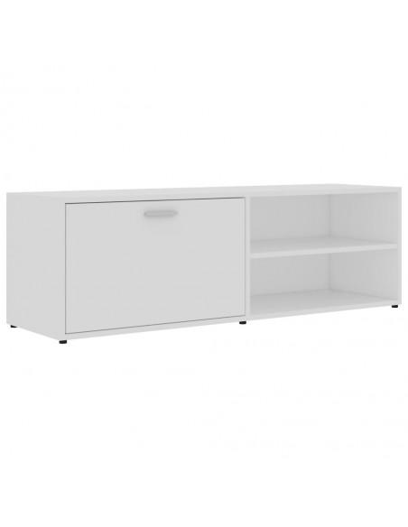 Valgomojo kėdės, 4vnt., baltos spalvos, dirbtinė oda (2x287381)   Virtuvės ir Valgomojo Kėdės   duodu.lt