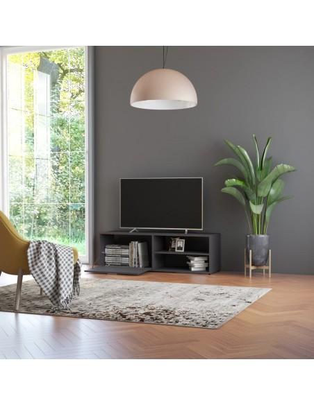 Valgomojo kėdės, 4vnt., kreminės, dirbtinė oda (2x287382) | Virtuvės ir Valgomojo Kėdės | duodu.lt