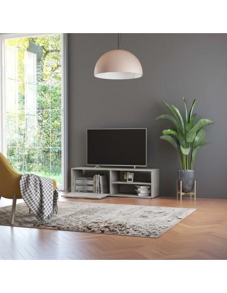 Valgomojo kėdės, 4vnt., juodos spalvos, dirbtinė oda (2x287383)   Virtuvės ir Valgomojo Kėdės   duodu.lt