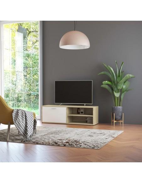 Valgomojo kėdės, 6vnt., juodos spalvos, dirbtinė oda (3x287383) | Virtuvės ir Valgomojo Kėdės | duodu.lt