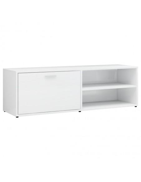 Valgomojo kėdės, 4vnt., pilkos spalvos, audinys (2x287384) | Virtuvės ir Valgomojo Kėdės | duodu.lt