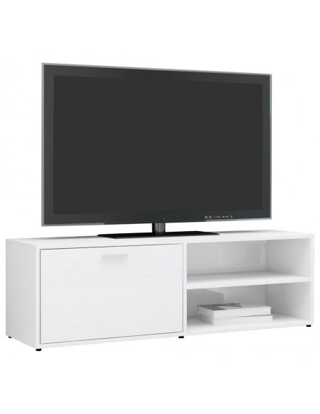 Valgomojo kėdės, 4vnt., pilkos spalvos, audinys (2x287384)   Virtuvės ir Valgomojo Kėdės   duodu.lt