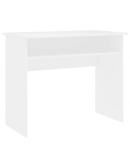 Valgomojo kėdės, 6vnt., taupe, išlenkta mediena ir audinys  | Virtuvės ir Valgomojo Kėdės | duodu.lt