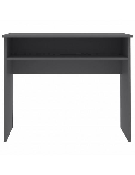 Pasubkama biuro kėdė, baltos spalvos, dirbtinė oda (287392) | Ofiso Kėdės | duodu.lt