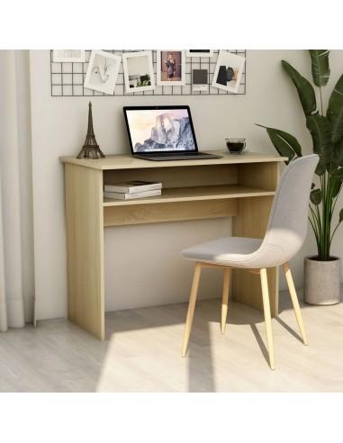 Pasukama biuro kėdė, rudos spalvos, dirbtinė oda   Ofiso Kėdės   duodu.lt