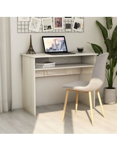Pasukama biuro kėdė, taupe spalvos, audinys (287396) | Ofiso Kėdės | duodu.lt