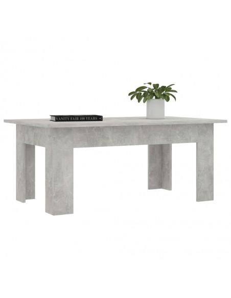 Pasukama biuro kėdė, balta, išlenkta mediena ir dirbtinė oda | Ofiso Kėdės | duodu.lt