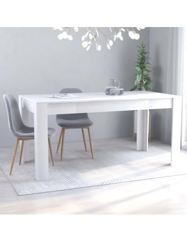 Pasukama biuro kėdė, juoda, išlenkta mediena ir dirbtinė oda   Ofiso Kėdės   duodu.lt
