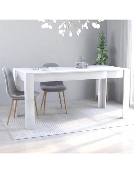 Pasukama biuro kėdė, juoda, išlenkta mediena ir dirbtinė oda | Ofiso Kėdės | duodu.lt