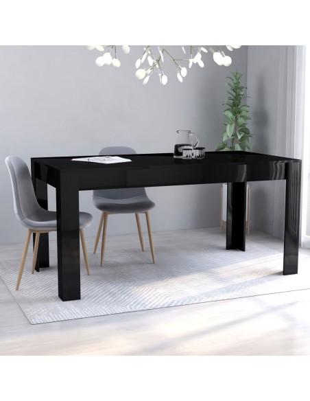 Pasukama biuro kėdė, pilka, išlenkta mediena ir audinys | Ofiso Kėdės | duodu.lt
