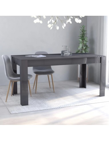 Pasukama biuro kėdė, taupe spalvos, išlenkta mediena ir audinys | Ofiso Kėdės | duodu.lt