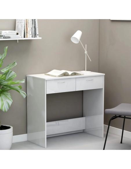 Valgomojo kėdės, 6vnt., žalios spalvos, aksomas (287806+287807) | Virtuvės ir Valgomojo Kėdės | duodu.lt