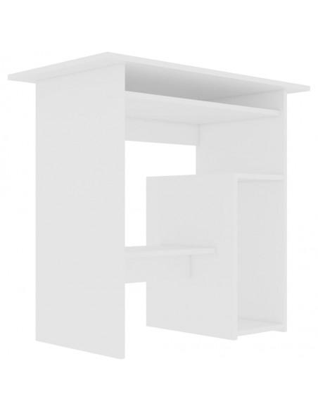 Valgomojo kėdės, 6vnt., rožinės, aksomas (287812+287813) | Virtuvės ir Valgomojo Kėdės | duodu.lt