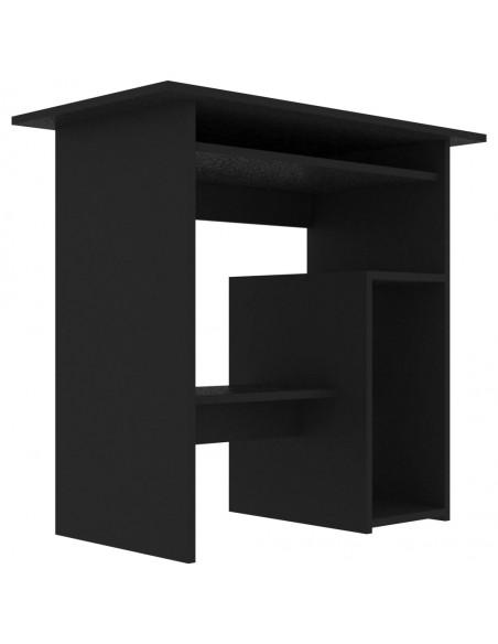 Valgomojo kėdės, 6vnt., geltonos, aksomas (287814+287815) | Virtuvės ir Valgomojo Kėdės | duodu.lt