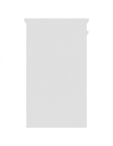 Aukšti loveliai, 3vnt., 50x150cm, pušies medienos masyvas | Puodai ir Vazonėliai | duodu.lt