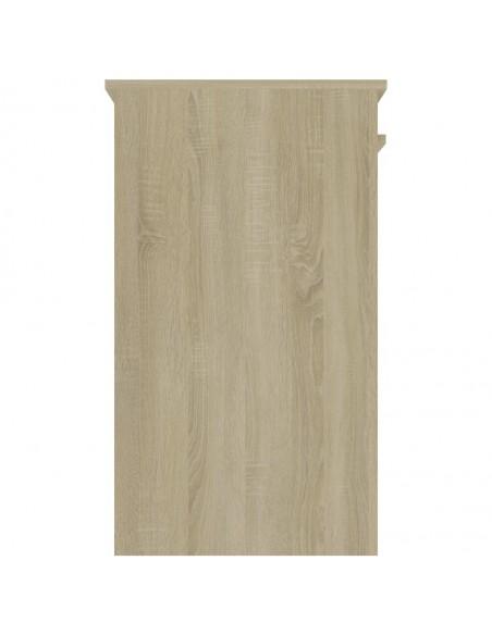 Grindų plytelės, 22vnt., 30x30cm, perdirbtos medienos masyvas | Grindys ir Kilimai | duodu.lt