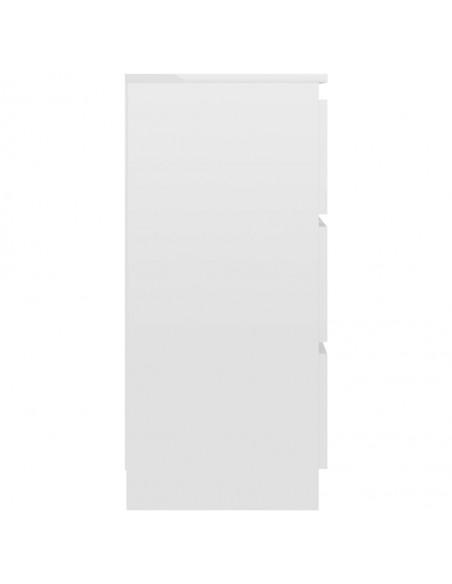 Rankiniu būdu ištraukiama markizė, oranžinė ir ruda, 300x250cm | Langų ir durų markizės | duodu.lt