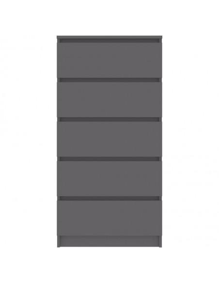 Rankiniu būdu ištraukiama markizė, kreminės spalvos, 400x300cm | Langų ir durų markizės | duodu.lt