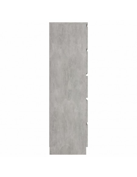 Rankiniu būdu ištraukiama markizė, mėlyna ir balta, 450x300cm | Langų ir durų markizės | duodu.lt