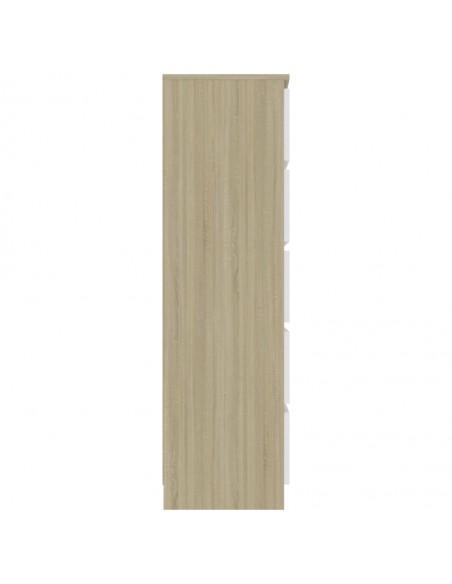 Rankiniu būdu ištraukiama markizė, oranžinė ir ruda, 450x300cm | Langų ir durų markizės | duodu.lt