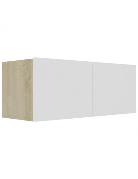 Rankiniu būdu ištraukiama markizė, geltona ir balta, 400x300cm | Langų ir durų markizės | duodu.lt