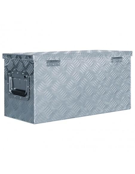 Neslyst. apsaug. kilim., dažymo d., vilna, 50m, 280g/m², pilkas   Apsauginės grindų priemonės baldams   duodu.lt