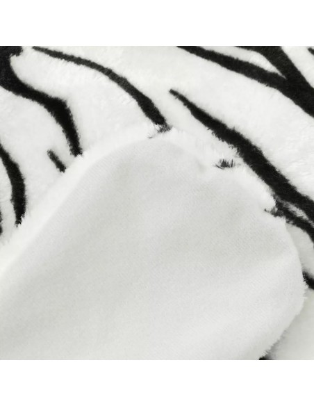 Polistireno plokštė laminuotoms grindims, garso izoliacija | Sound Dampening Panels & Foam | duodu.lt