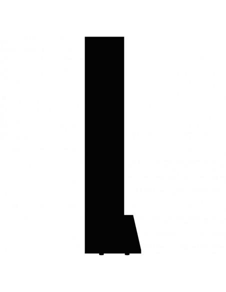 Vartai, 107x125cm, plienas ir eglės mediena (144573+146528) | Vartai | duodu.lt