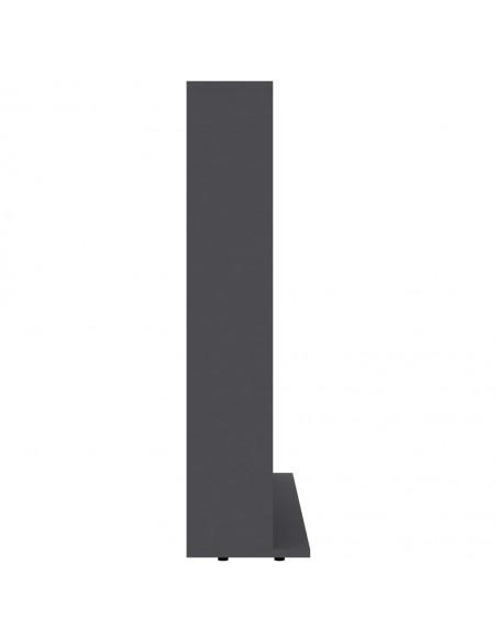 Vartai, 107x150cm, plienas ir eglės mediena (144574+146529) | Vartai | duodu.lt
