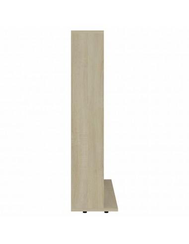 Vartai, 107x200cm, plienas ir eglės mediena (144576+146531) | Vartai | duodu.lt