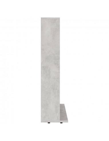 Vartai, 107x225cm, plienas ir eglės mediena (144577+146532) | Vartai | duodu.lt