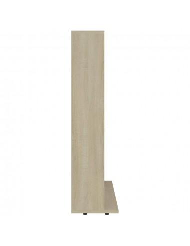 Vartai, 107x250cm, plienas ir eglės mediena (144578+146533)   Vartai   duodu.lt