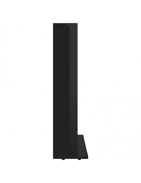 Vartai, 310x150cm, plienas ir eglės mediena (144580+146535) | Vartai | duodu.lt