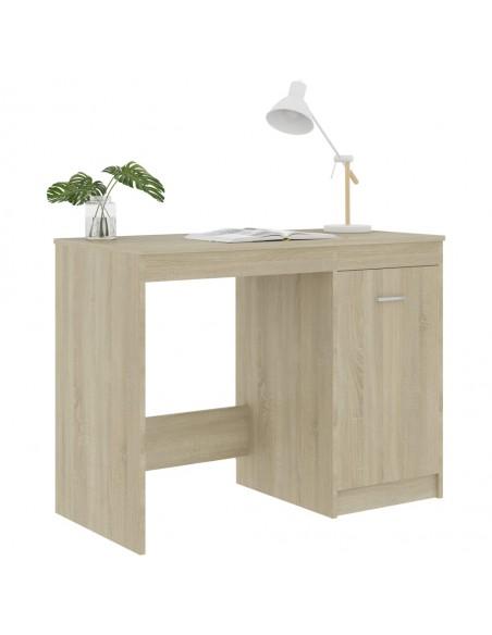 Vartai, 310x250cm, plienas ir eglės mediena | Vartai | duodu.lt