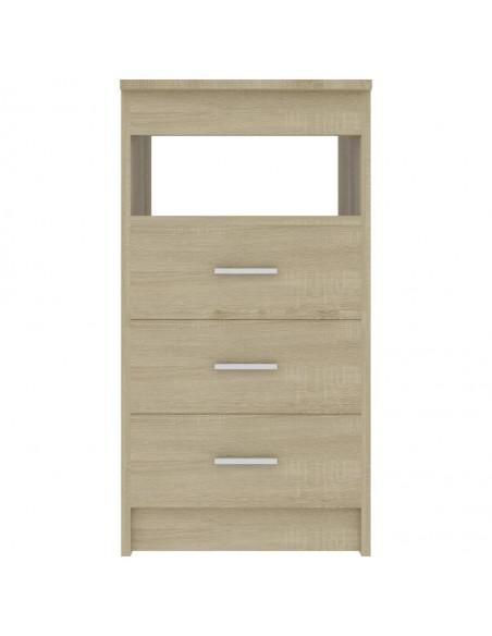 Vartai, 413x200cm, plienas ir eglės mediena (144594+146549) | Vartai | duodu.lt