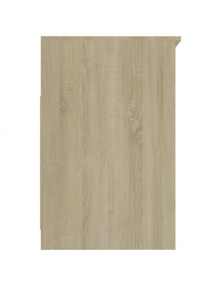 Vartai, 413x225cm, plienas ir eglės mediena (144595+146550)   Vartai   duodu.lt