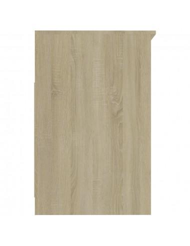 Vartai, 513x150cm, plienas ir eglės mediena (144598+146553)   Vartai   duodu.lt