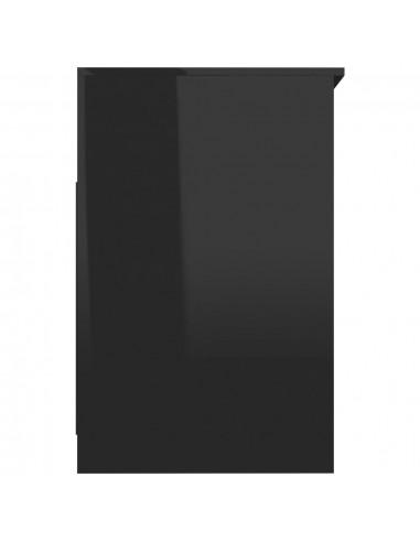 Vartai, 513x200cm, plienas ir eglės mediena (144600+146555) | Vartai | duodu.lt