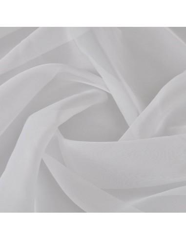 Muslino Audinys, 1,45 x 20 m, Baltas   Audinys   duodu.lt