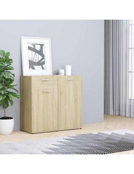 Nuimama palapinė gyvuliams, žalia, 3,3x3,2m, PVC, 550g/m²   Gyvūlininkystė   duodu.lt