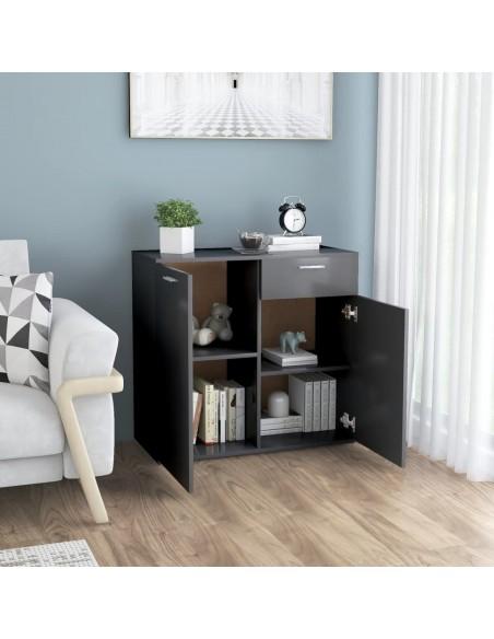 Valgomojo kėdės su porankiais, 4vnt., kreminės, audinys  | Virtuvės ir Valgomojo Kėdės | duodu.lt