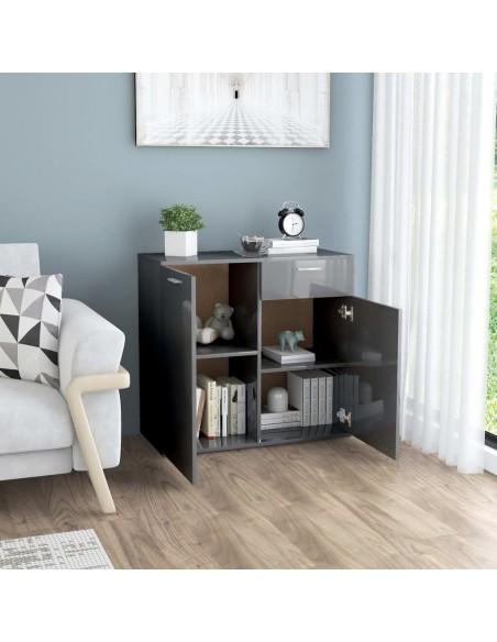 Valgomojo kėdės su porankiais, 6vnt., žalios spalvos, audinys  | Virtuvės ir Valgomojo Kėdės | duodu.lt