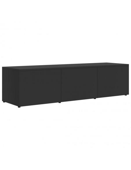 Valgomojo stalas su O formos kojomis, 160x80x77cm    Virtuvės ir Valgomojo Stalai   duodu.lt