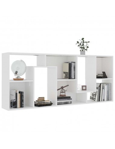 Valgomojo stalas su X formos kojomis, 180x90x77cm   Virtuvės ir Valgomojo Stalai   duodu.lt