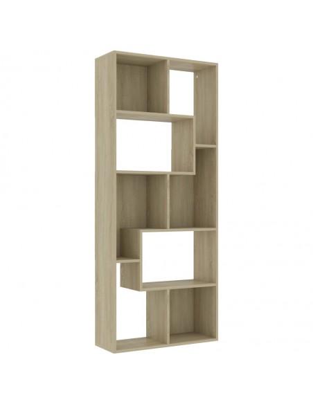Valgomojo stalas su O formos kojomis, 180x90x77cm  | Virtuvės ir Valgomojo Stalai | duodu.lt