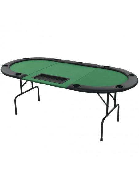 Valgomojo kėdės, 2vnt., šviesiai žalios, aksomas (2x287953) | Virtuvės ir Valgomojo Kėdės | duodu.lt