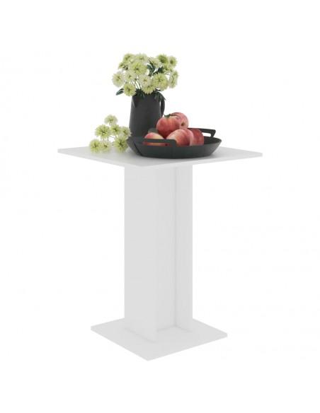 Valgomojo kėdės, 4vnt., šviesiai žalios, aksomas (4x287953) | Virtuvės ir Valgomojo Kėdės | duodu.lt
